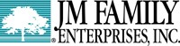 JM Family Enterprises logo